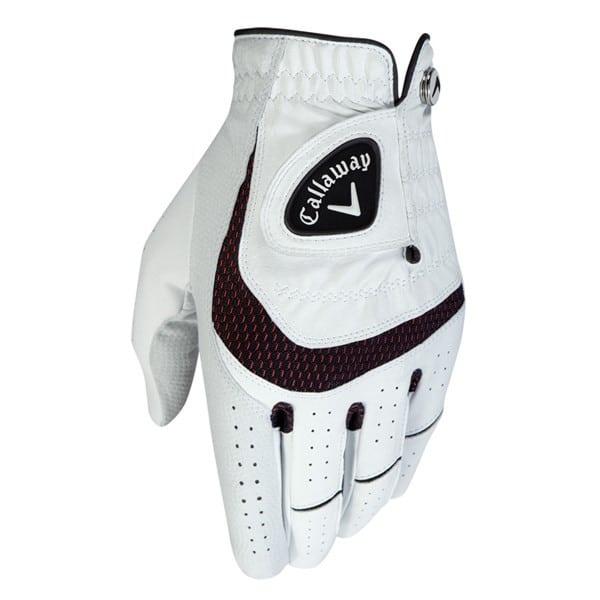 Callaway_syntech_glove