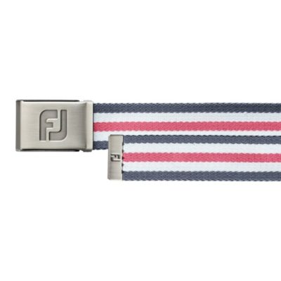 FJ17_canvas_belt