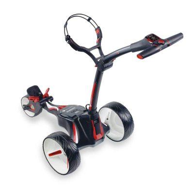 motocaddy_m1_pro_cart