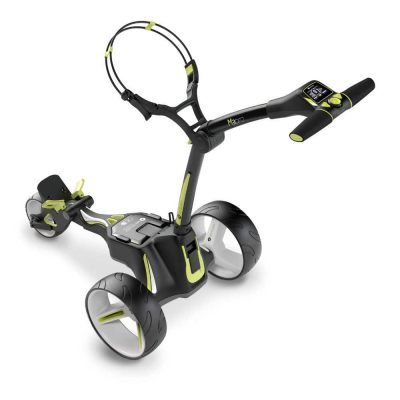 motocaddy_m3_pro_cart