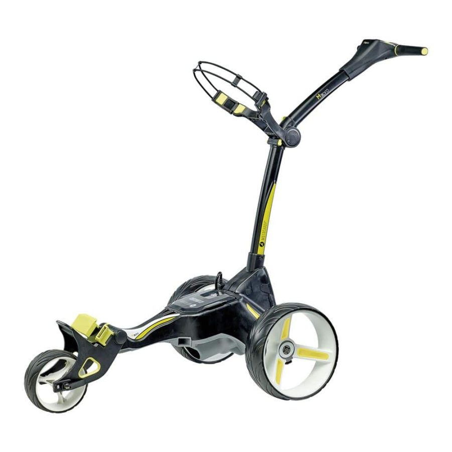 motocaddy_m3_pro_cart_1