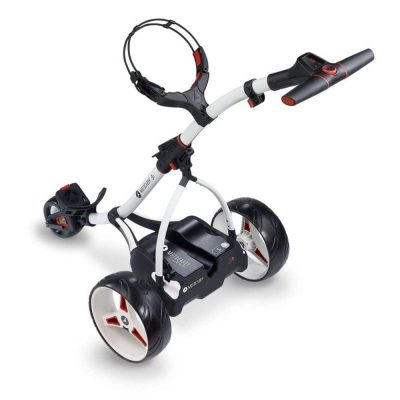 motocaddy_s1_electric_cart