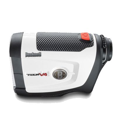 bushnell_tour_v4_1