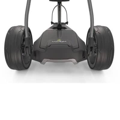 powakaddy_c2i_compact Electric_cart_2