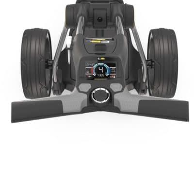 powakaddy_c2i_compact Electric_cart_3
