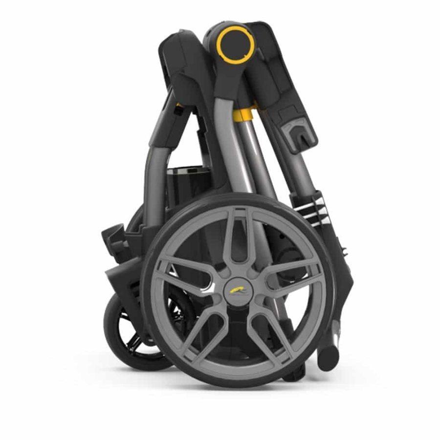 powakaddy_c2i_compact Electric_cart_4