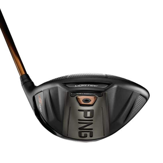 Ping_G400_driver_toe_1
