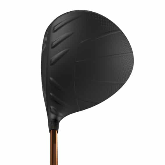 Ping_G400_driver_top