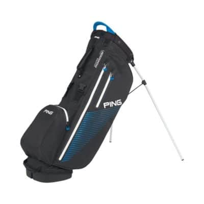 ping-hoofer-monsoon-golf-stand-bag