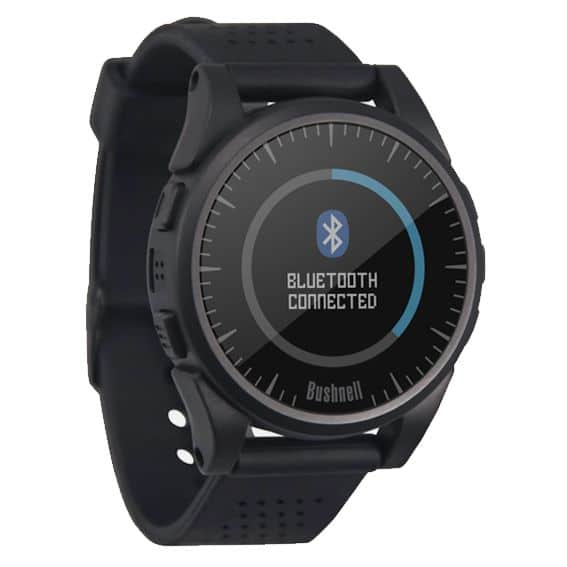 Bushnell_excell_blk_1