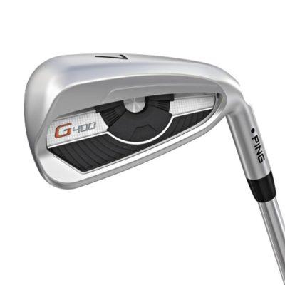 Ping_G400_iron