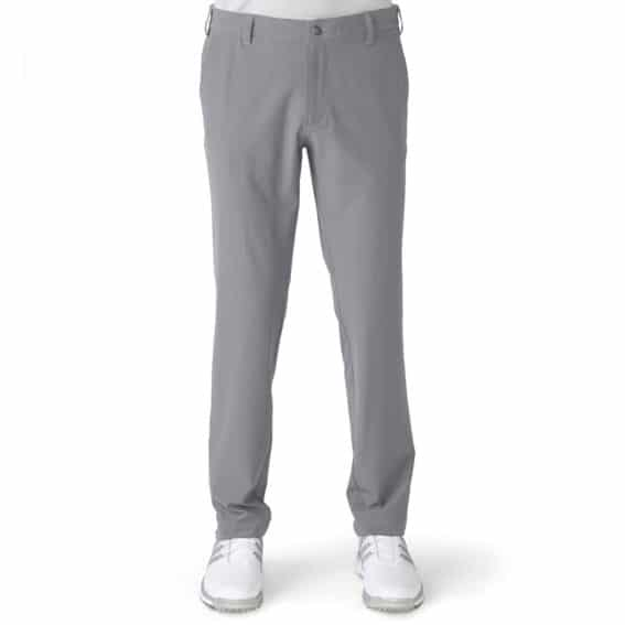 adidas_ultimate_tapered_pants_mid_grey