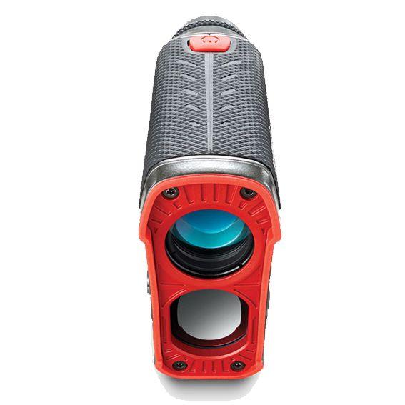 Pro X 2: Bushnell Pro X2 Laser Rangefinder