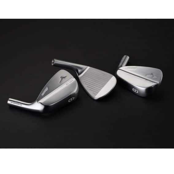 Smaller_pitching_wedge