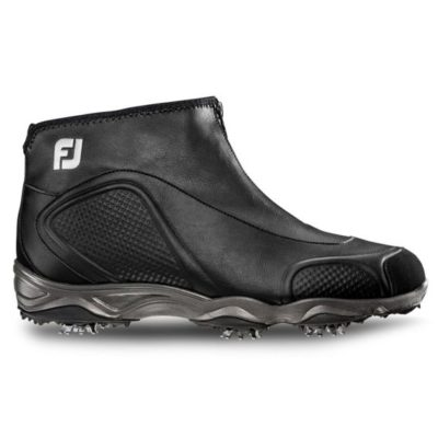 footjoy_boot_50018