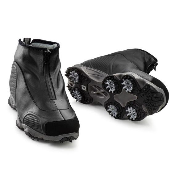 Image result for footjoy golf boot