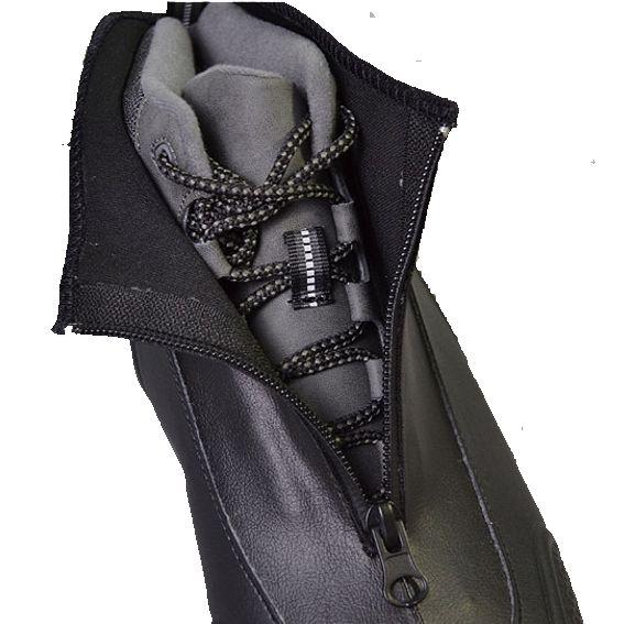 footjoy_boot_50018_6