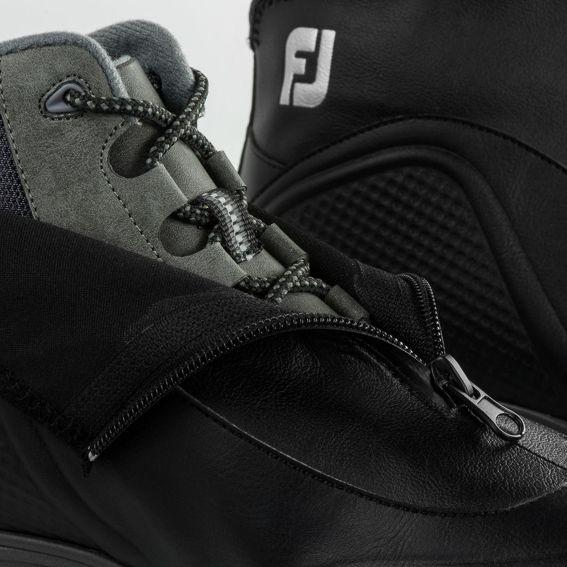 footjoy_boot_50018_7