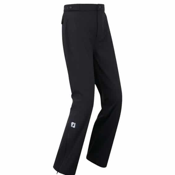 footjoy_dryjoys_tour_lts_trousers_95017
