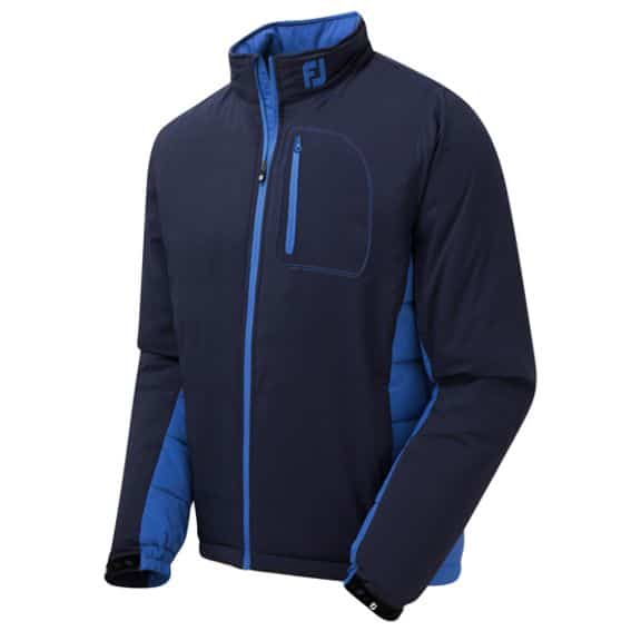 footjoy_thermal_quilt_jacket_95585