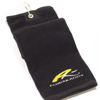 powakaddy_towel_1