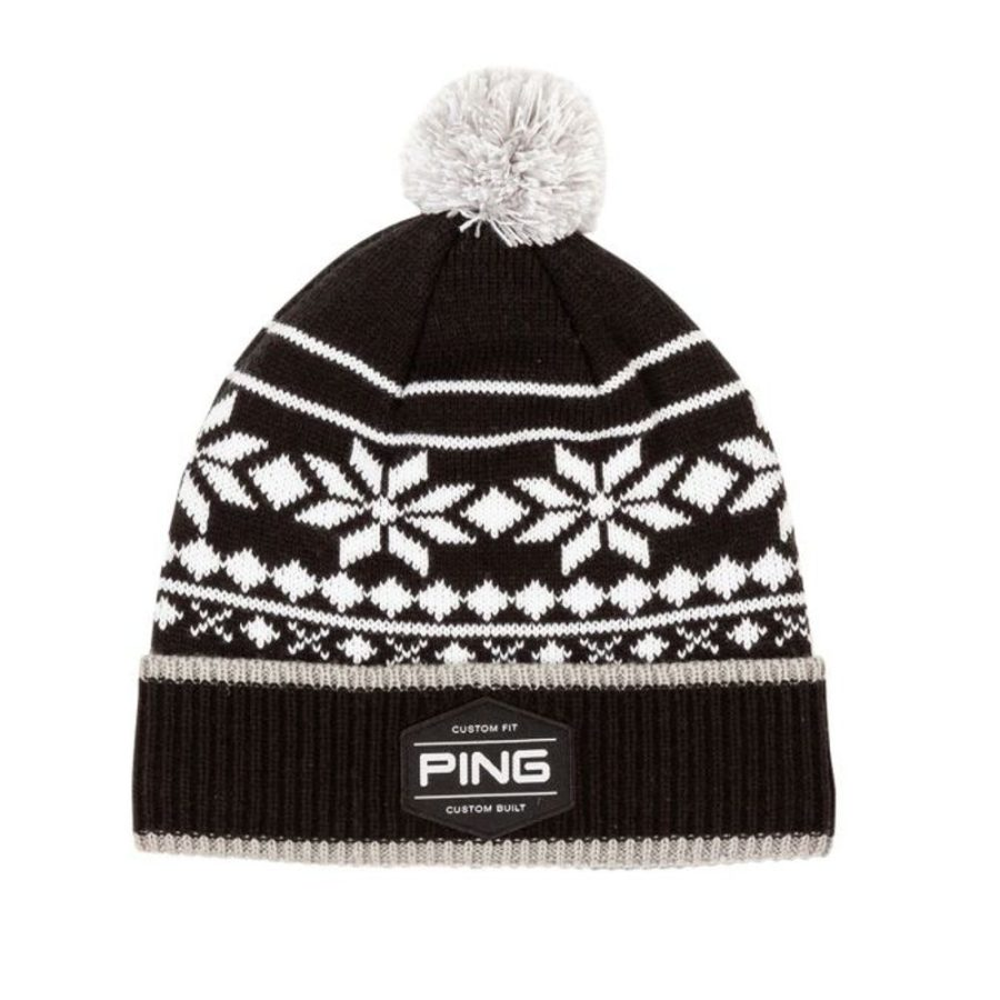 Ping_bergan_hat_black