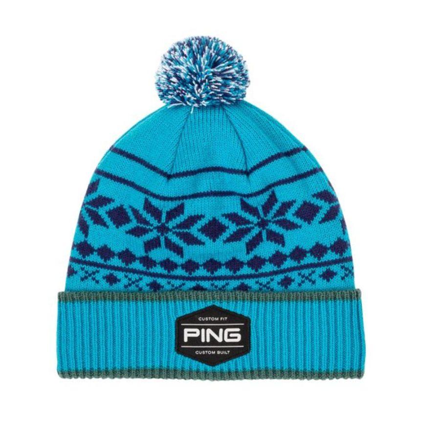 Ping_bergan_hat_blue