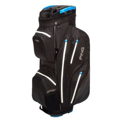 Ping_pioneer_monsoon_cart_bag