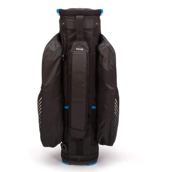 ing_pioneer_monsoon_cart_bag_back