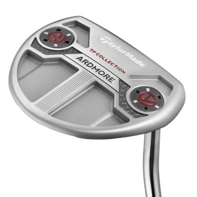 Taylormade_tp_collection_ardmore_sole