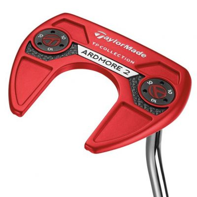 Taylormade_tp_red_ardmore2__putter_sole
