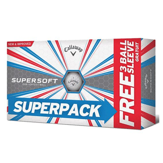 callaway_supersoft_free_sleeve_pack