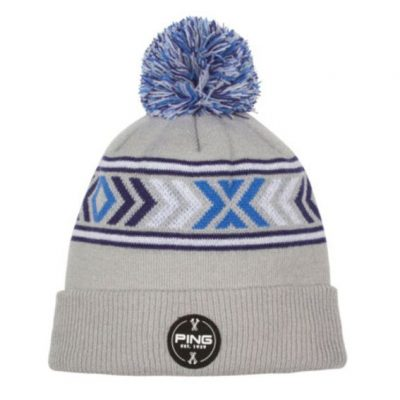 ping_bobble_hat_grey