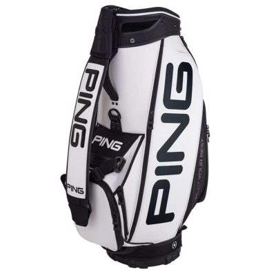 ping_tour_staff_bag