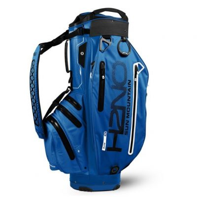 sun-mountain-h2no-elite-waterproof-cart-bag
