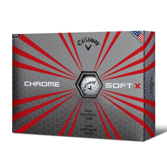 callaway_chrome_soft_x_balls