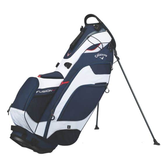 callaway_fusion_stand_bag_nvy_wht_red