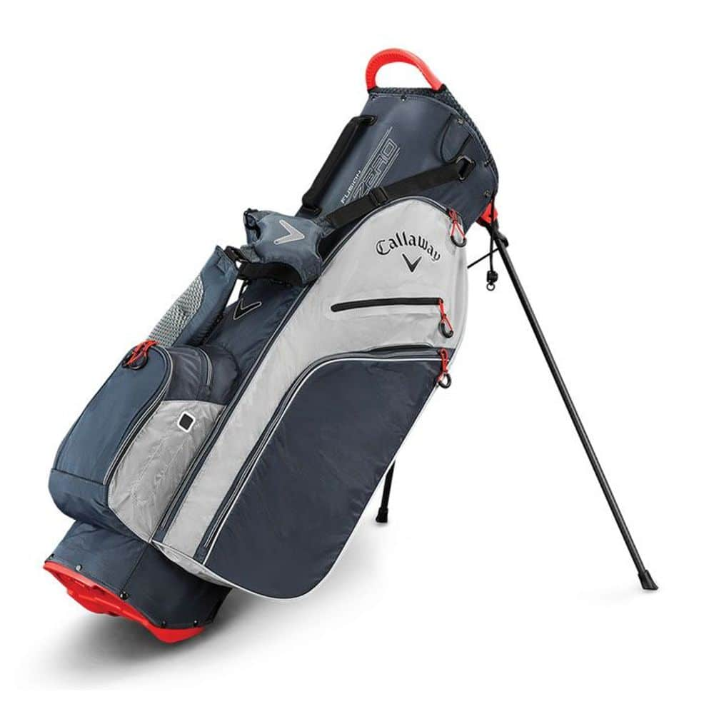 c697aac7ac1e Callaway Ladies Golf Bags Uk