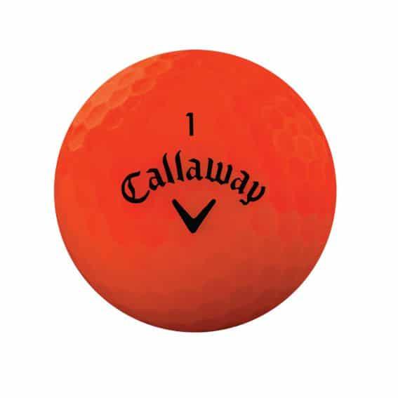 callaway_superhot_bold_orange_balls_1