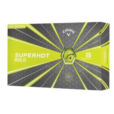 callaway_superhot_bold_yellow_balls_15