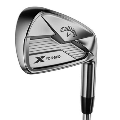 callaway_x_forged