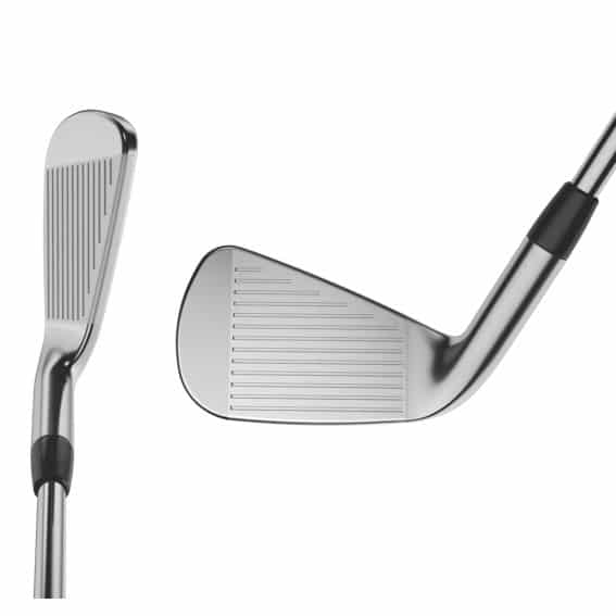 callaway_x_forged_face