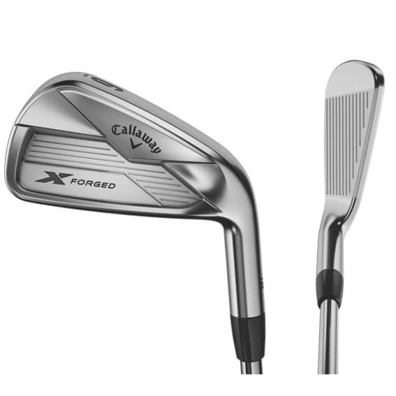 callaway_x_forged_face_2