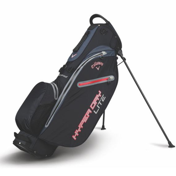 hyper-dry-lite-stand-bag-blk-ttn-red-right-2018-5118096