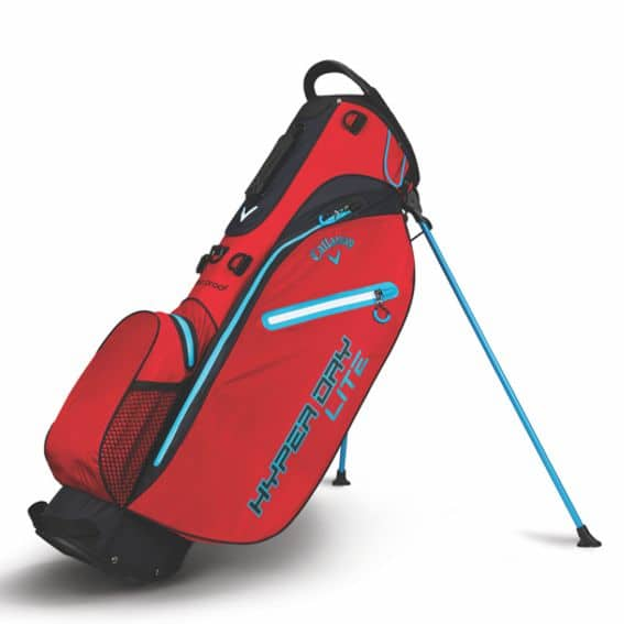 hyper-dry-lite-stand-bag-red-blk-nblu-right-2018-5118100