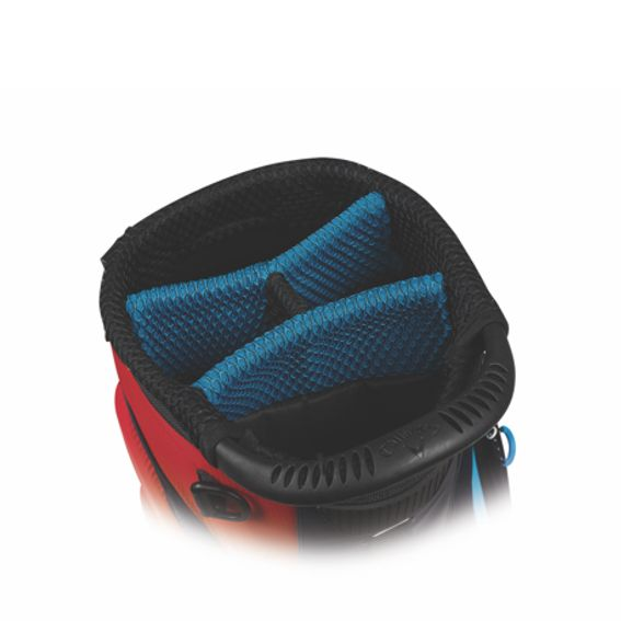 hyper-dry-lite-stand-bag-red-blk-nblu-top-2018-5118100