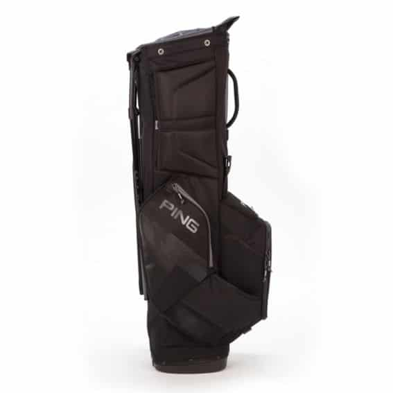 ping_hoofer_14_stand_bag_3