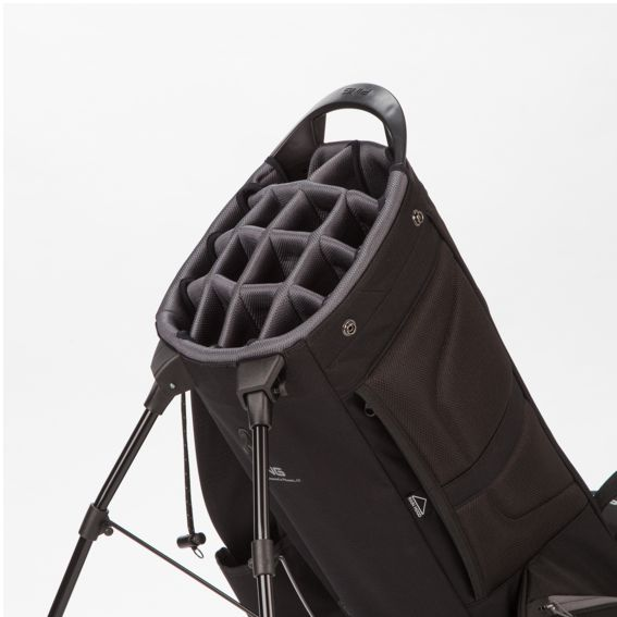 ping_hoofer_14_stand_bag_4