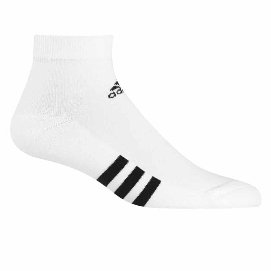 adidas_3_pack_socks_CF8459