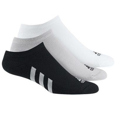adidas_3_pack_socks_DM6092